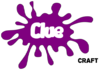 Clue Craft Image